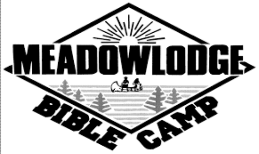 Meadowlodge Bible camp